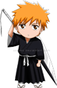 Descargar Download Manga Bleach [Español]