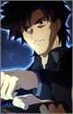 Ver en Linea ADELANTO AVANCE OFICIAL Capitulo Fate Zero 2 [ONLINE-EN LINEA-Subs Español]