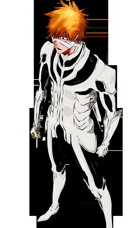 Manga Bleach Portada 02