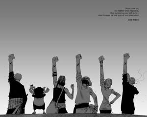 One Piece Portada-002