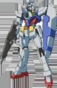 Descarga Aqui Capitulo Mobile Suite Gundam AGE [MP4-Subs Español]