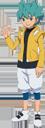 Ver en Linea Serie Mobile Suit Gundam AGE [ONLINE-EN LINEA-Subs Español]