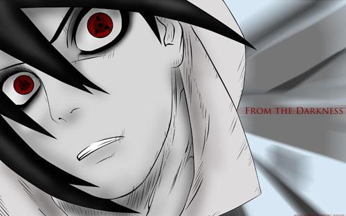 Naruto Shippuden Captura 02