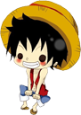 Descargar Download One Piece [AVI-Subs Español]