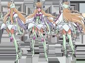 Descarga Aqui Episodio Serie Saint Seiya Omega [AVI Subs Español]