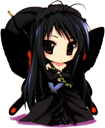 Descargar Download Accel World - [AVI Subs Español]