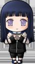 Descargar Download Rock Lee no Seishun Full-Power Ninden-Naruto SD - [MKV Subs Español]